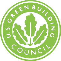 usgbc-logo1