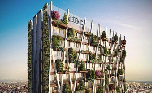 Greenox-Residence-2
