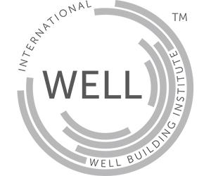TURKECO - Yeşil Bina Danışmanlığı - Well