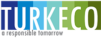Turkeco-Logo-204×80